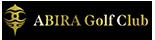 ABIRA Golf Club